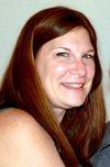 Pamela Priest