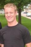 Craig Jacobson