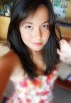 Ailine Yashiro