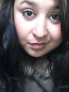 Annie Astudillo