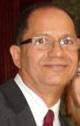 Ubaldo Jose Fernandez Garcia