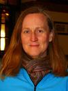 Dottie Reed