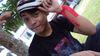 marvin alcano