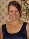 Kelly Goetz