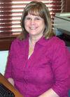 Linda Sevier
