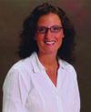 Jacquelyn Zimmerman