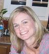 Nikki Johnson