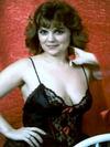 Darla Kaye Balsemer