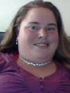 Jennifer Eilers