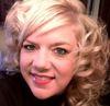 Kimberly Lemley