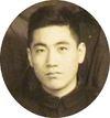 xinying gu