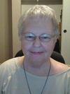 Judy Hutchison