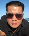 Jason Chin
