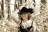 Ashley Weddell