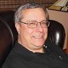 Bill Satterlee